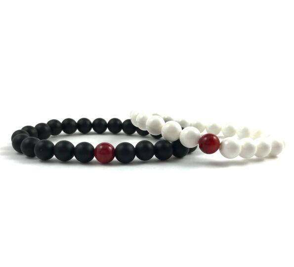 Evene bracelet