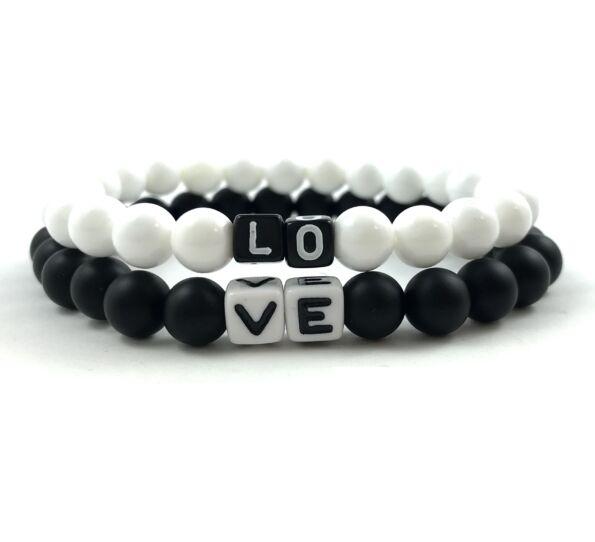 Evene LO-VE bracelet